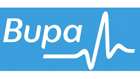 totnes physio bupa aproved physiotherapist