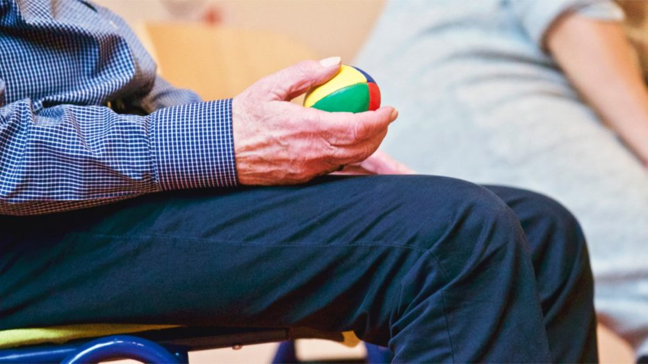 Manipulative Physiotherapy Totnes
